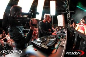 Openin RioBo 2014 (354)