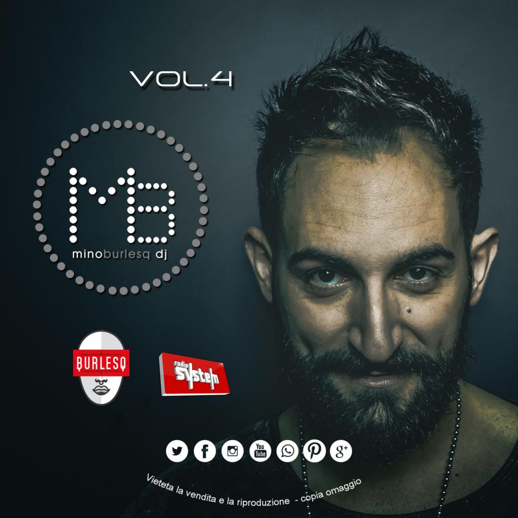 cover-vol4